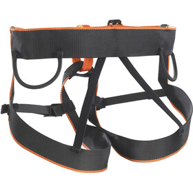 Skylotec Pyrit Baudrier, black/orange
